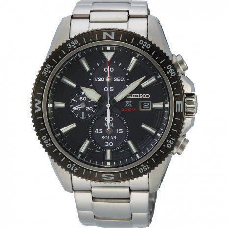 molto carino 11d92 ef8bc Orologi da uomo - Offerte su orologi maschili nel nostro ...