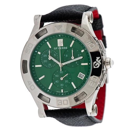Orologio uomo Gianfranco Ferr GF9001J06