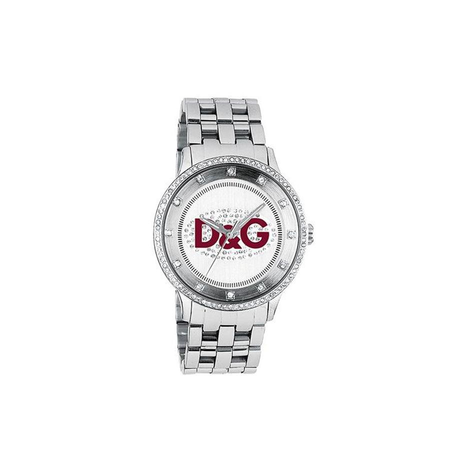 Orologio unisex DG PRIME TIME DW0144
