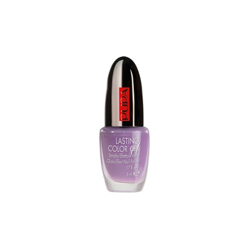 Pupa lasting color gel n106