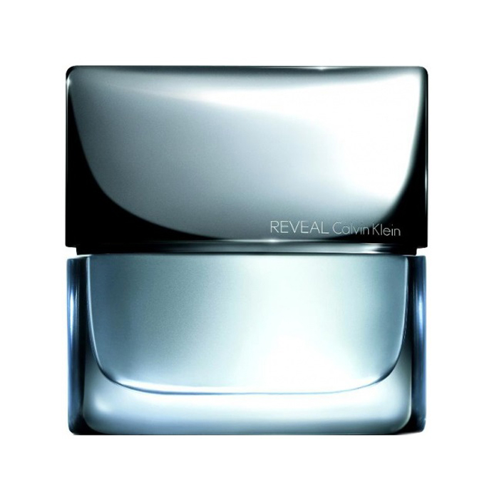Calvin Klein Reveal For Men eau de toilette 30 ml spray