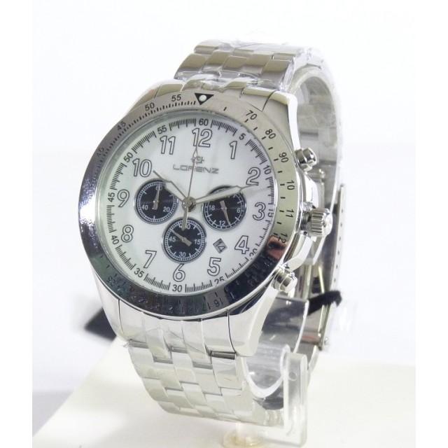 Orologio uomo Lorenz 26983EE