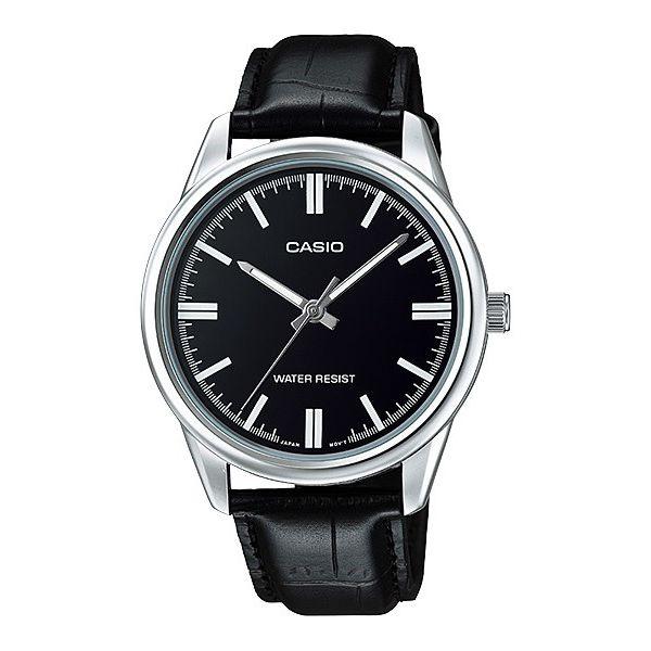 Orologio uomo Casio MTPV005L1