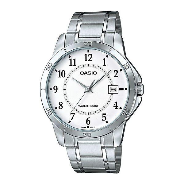 Orologio uomo Casio MTPV004D7