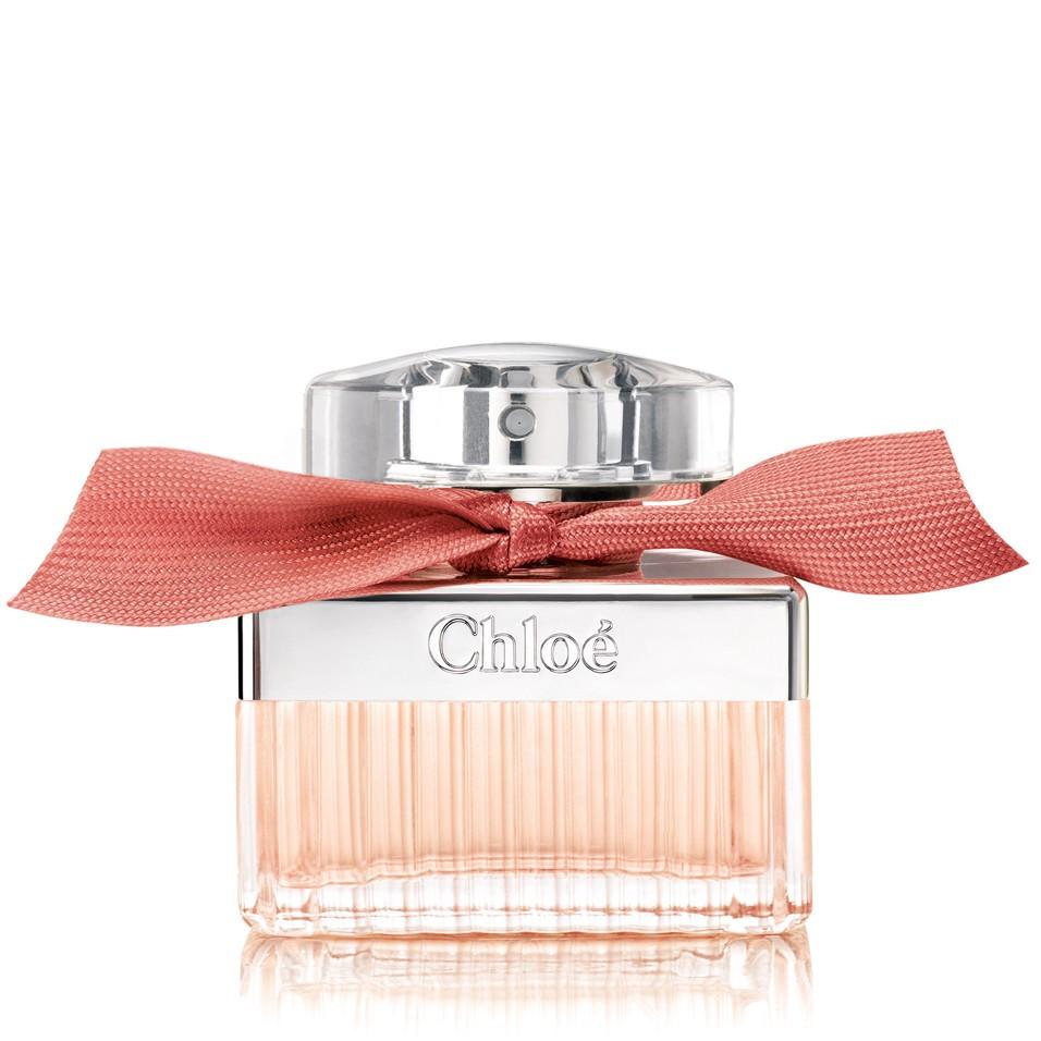 Chlo Roses de Chlo eau de toilette 30 ml