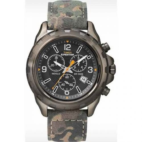 Timex EXPEDITION orologio uomo T49987
