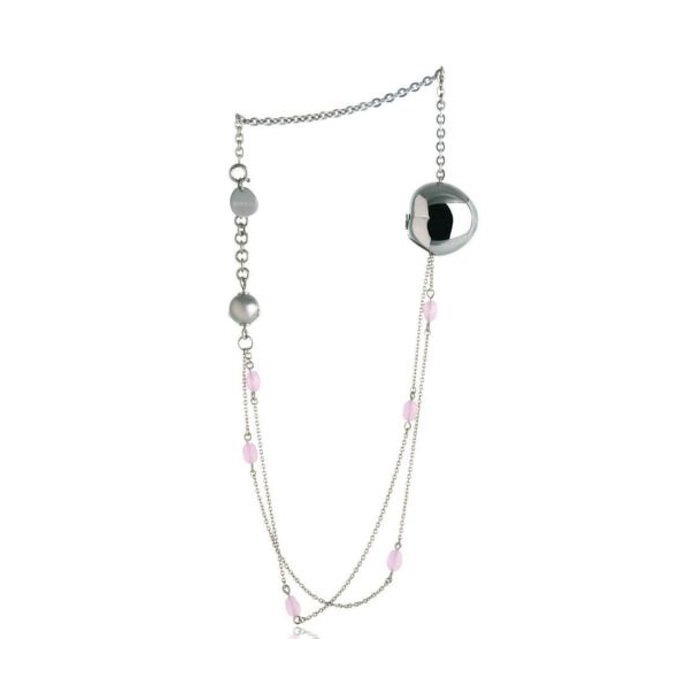 Collana donna Breil TJ0833 Bloom