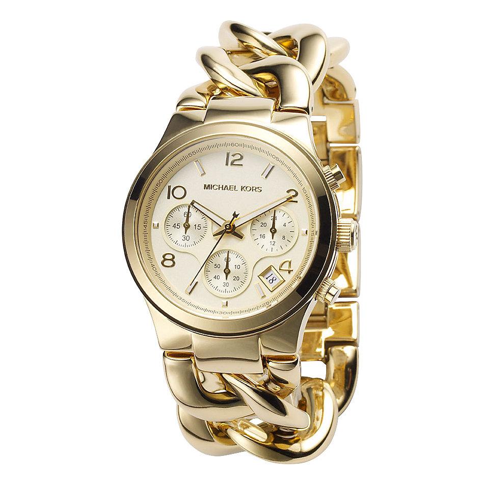 Orologio donna Michael Kors MK3131