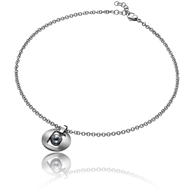 Collana donna Breil TJ1216 Dragon Eye