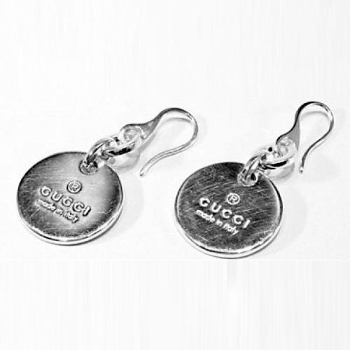 Orecchini Gucci 15139J840081 Trademark