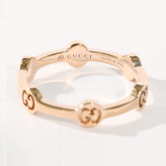 Anello donna Gucci 201931J8500570254