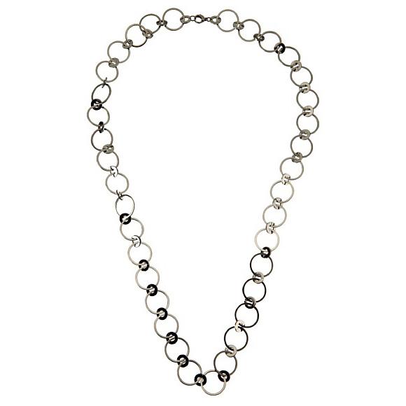 Collana donna Morellato RF07 Chain
