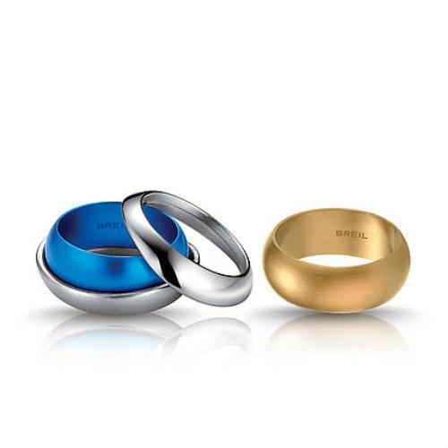 anello donna breil secretly tj1190