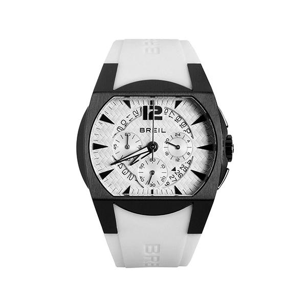 Orologio uomo Breil BW0236
