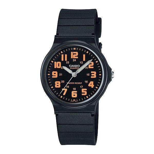 Orologio unisex Casio MQ714B