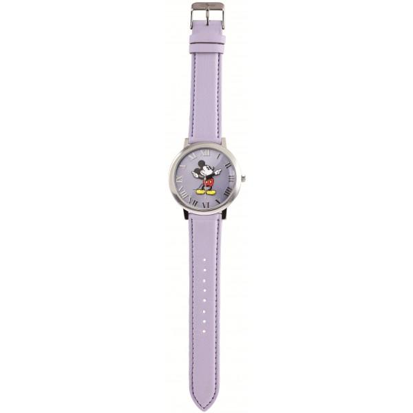 Orologio uomo Disney 26129