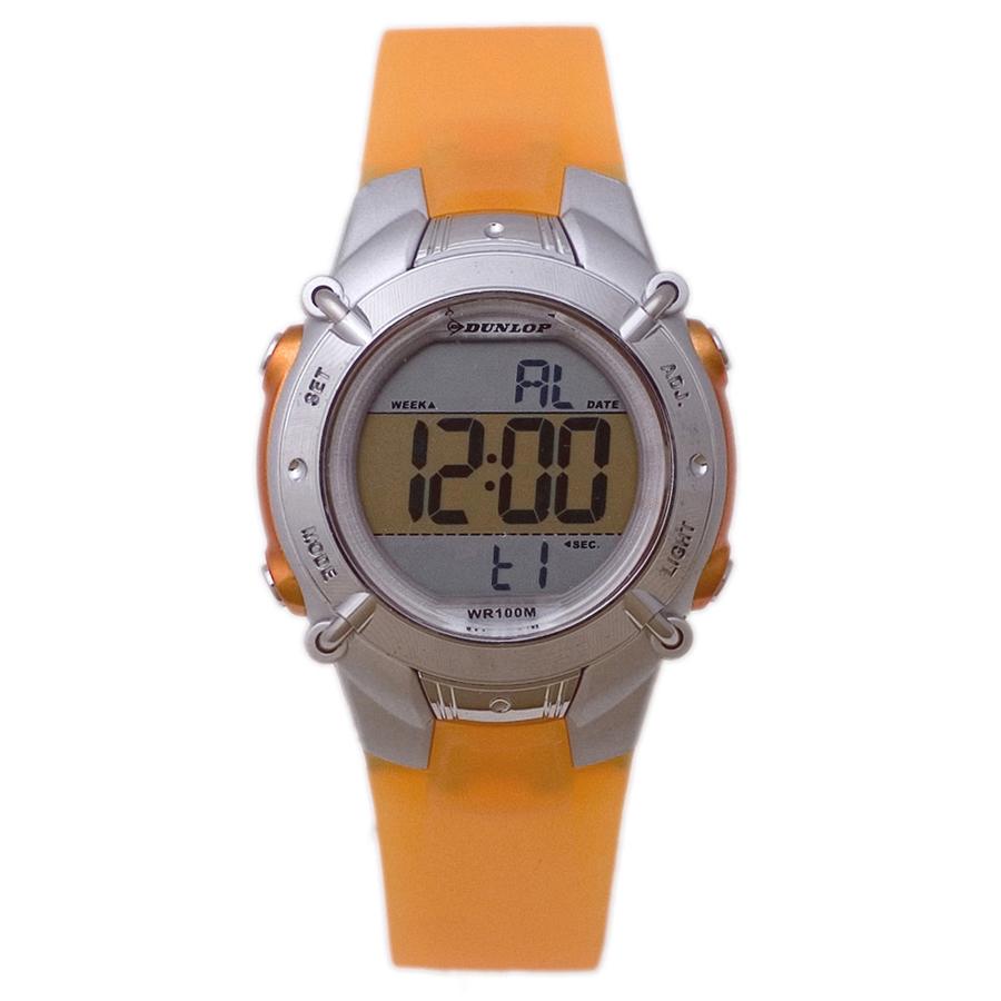 Orologio uomo Dunlop DUN100L08