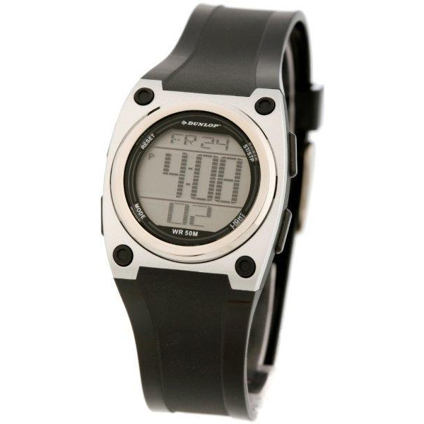 Orologio uomo Dunlop DUN118L01