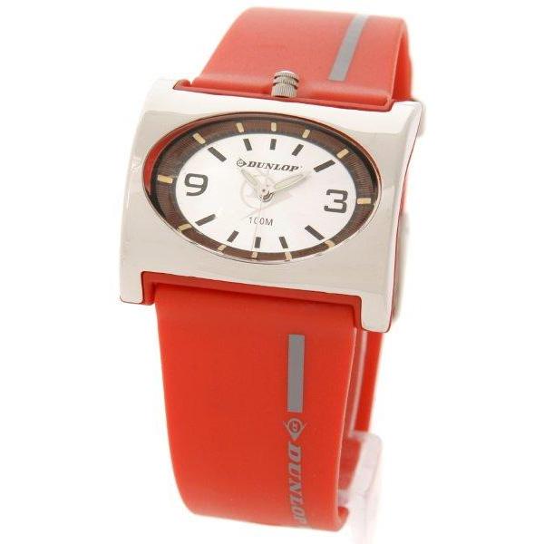 Orologio uomo Dunlop DUN24L07