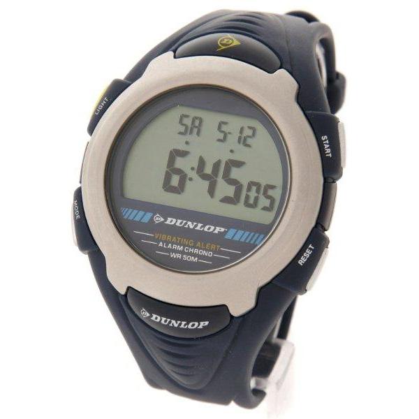 Orologio uomo Dunlop DUN29G03