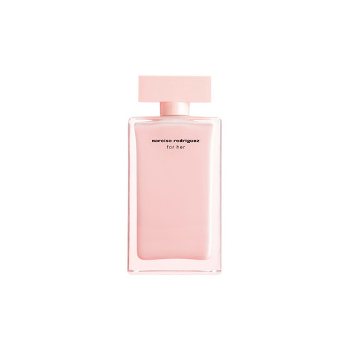 Narciso Rodriguez for her Eau de Parfum 100 ml VAPO