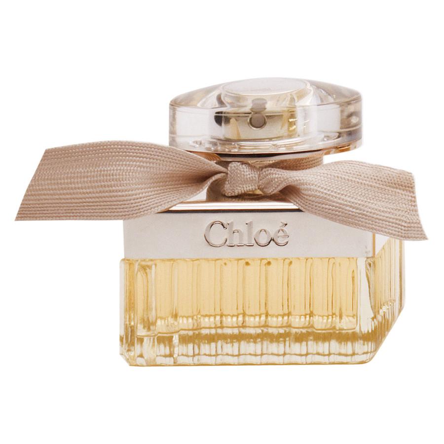 Chloe Eau de Parfum 30 ml VAPO