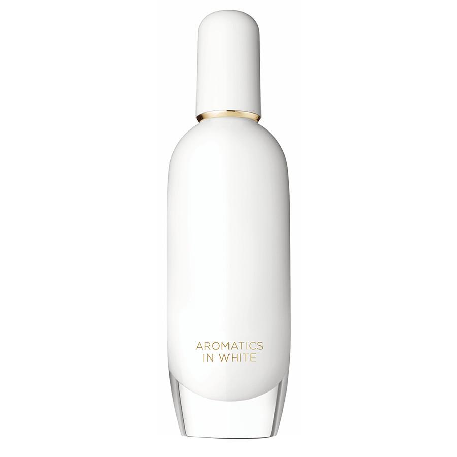 Clinique Aromatics in White Eau de Parfum 100 ml VAPO