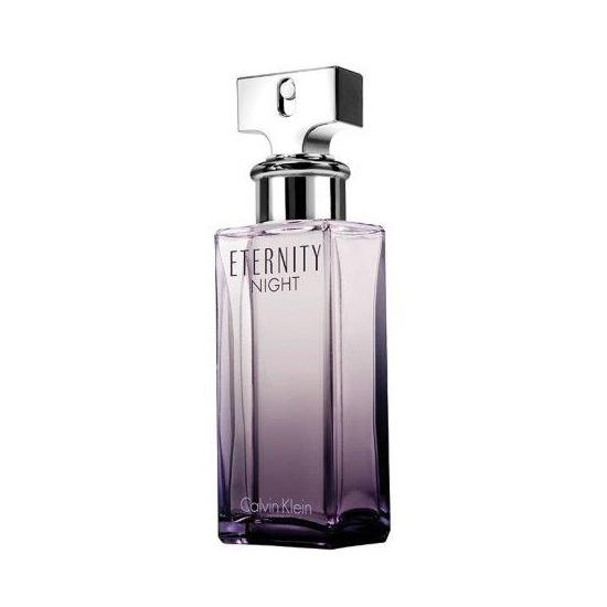 Calvin Klein Eternity Night Donna Eau de Perfum 30 ml VAPO