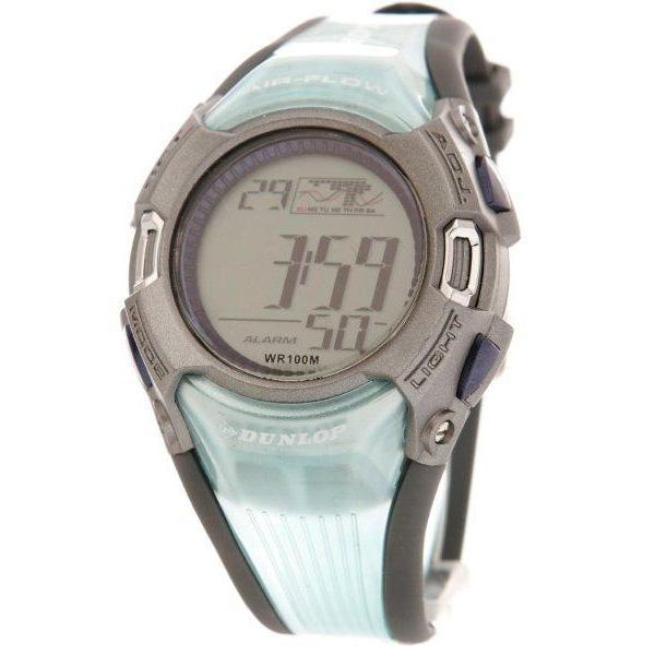 Orologio uomo Dunlop DUN46G04