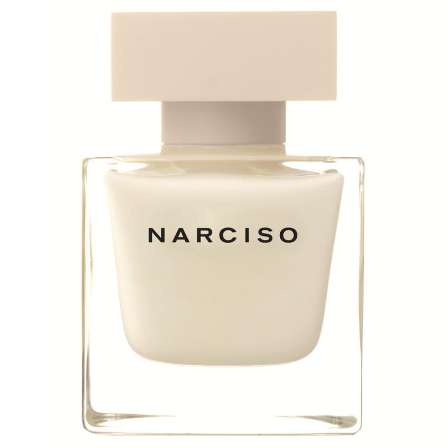 Narciso Rodriguez narciso Eau de Parfum 50 ml VAPO