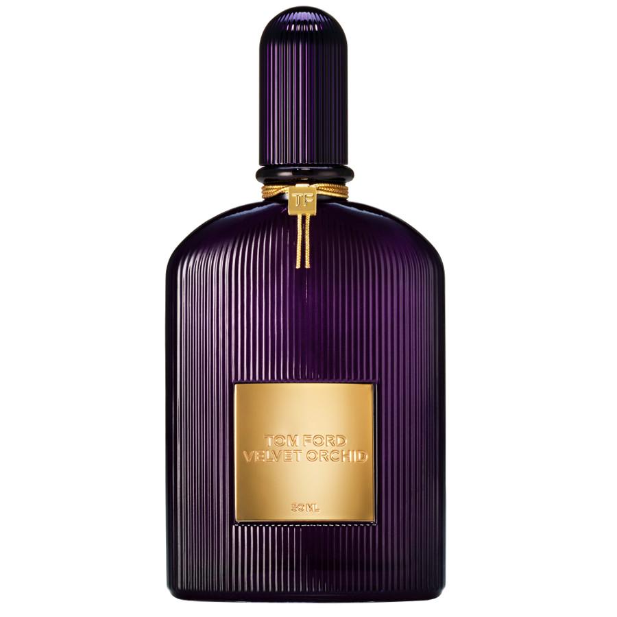 Tom Ford Velvet Orchid Eau de Parfum 50 ml VAPO