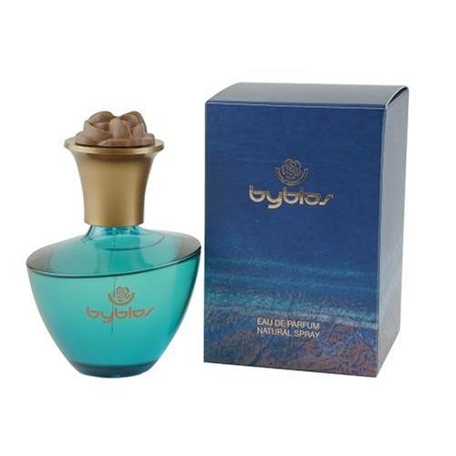 Byblos Donna by Byblos Eau de Parfum 50 ml VAPO