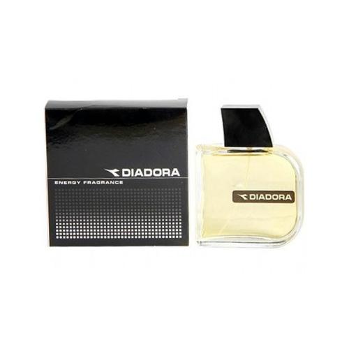 Diadora White Donna Eau de Parfum 100 ml VAPO
