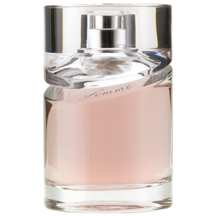 Hugo Boss Femme Eau de Parfum 75 ml