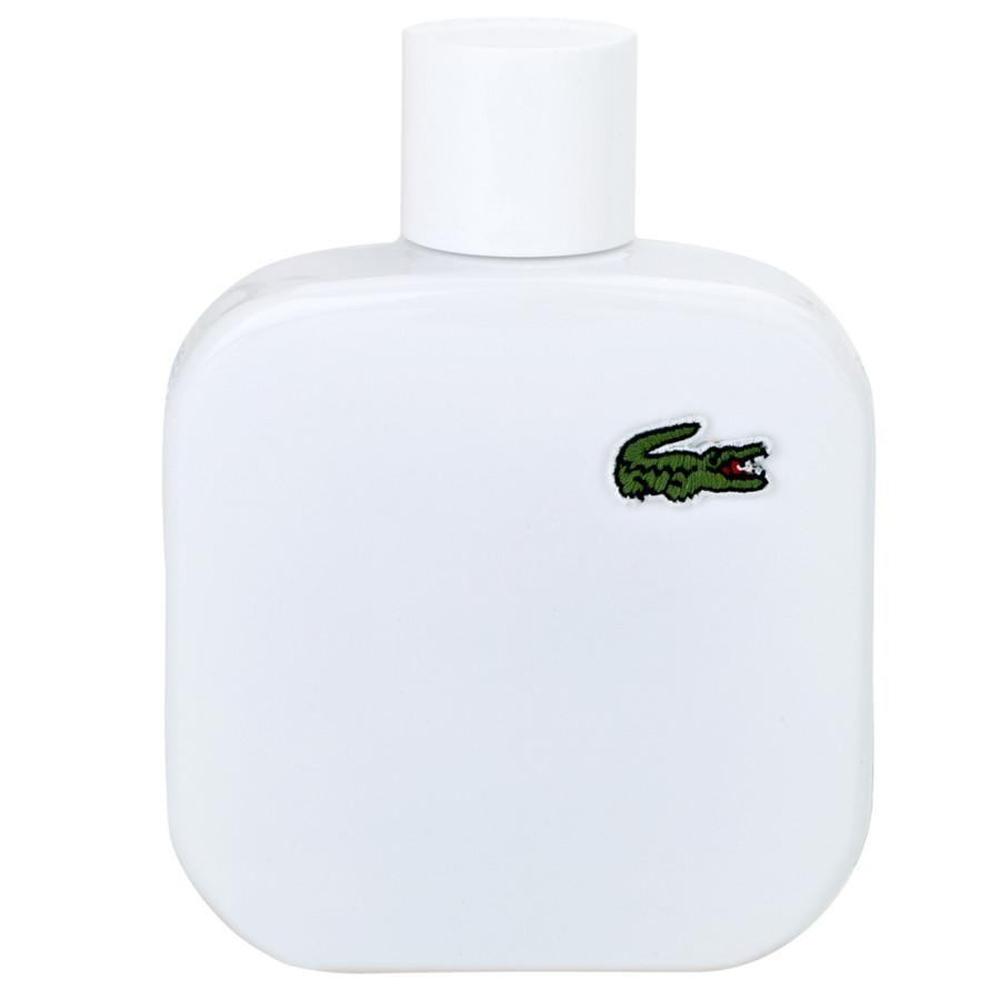 Lacoste Eau de Lacoste L1212 Blanc Eau de Toilette 100 ml VAPO