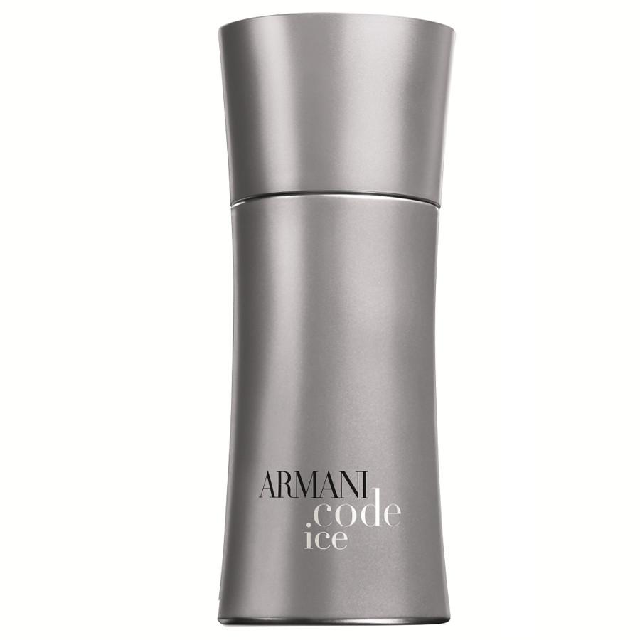 Giorgio Armani Armani Code Ice Eau de Toilette 50 ml VAPO