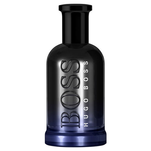 Hugo Boss Boss Bottled Night Eau de toilette 30 ml VAPO