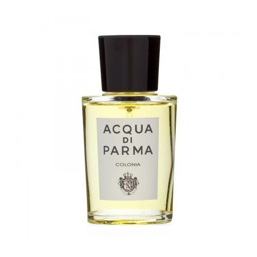 Acqua di Parma Eau de Cologne 100 ml VAPO