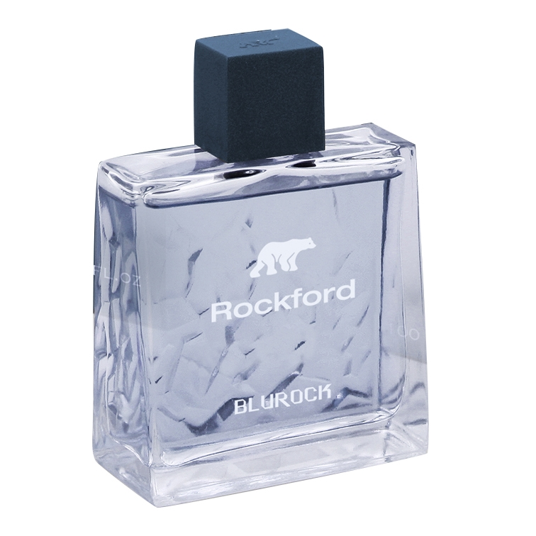 Rockford Blurock Eau de toilette 100 ml VAPO