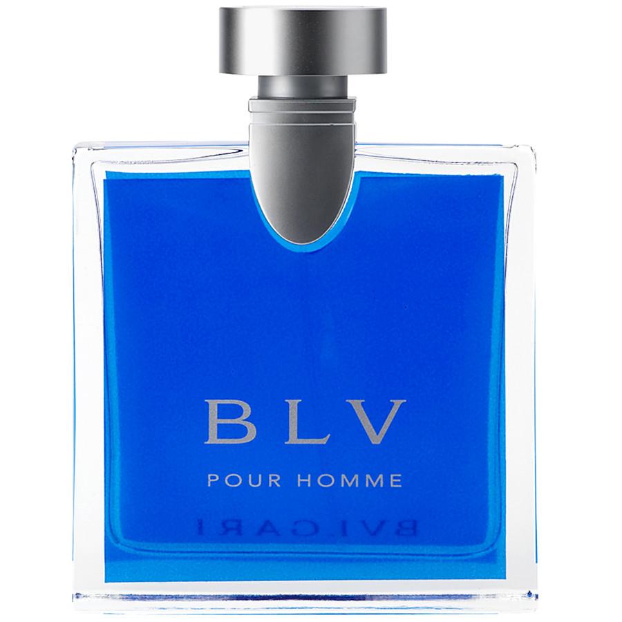 Bulgari Blu pour Homme Eau de toilette 100 ml VAPO