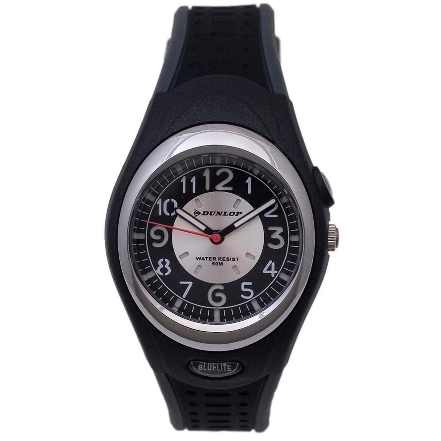 Orologio donna Dunlop DUN152L01