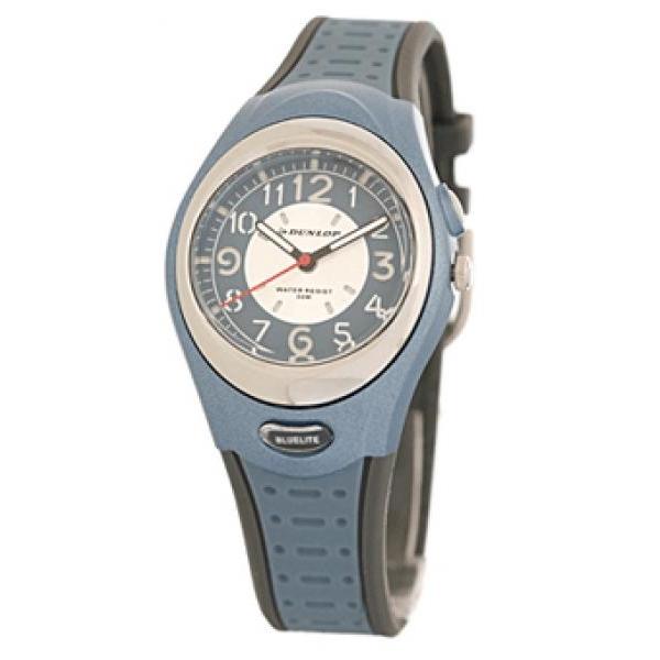 Orologio uomo Dunlop DUN152L04