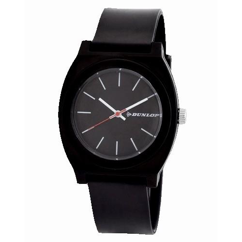 Orologio uomo Dunlop DUN183L01