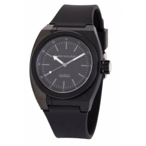 Orologio uomo Dunlop DUN192L01