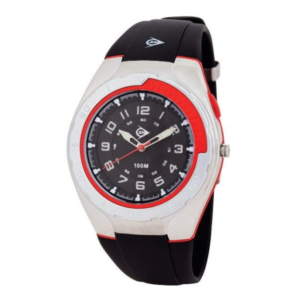 Orologio uomo Dunlop DUN197G01