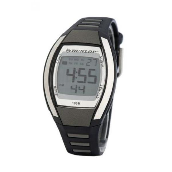 Orologio uomo Dunlop DUN134L01