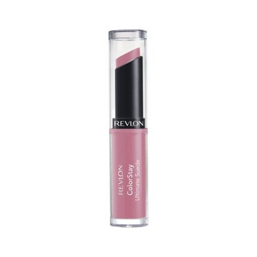 Revlon ColorStay Ultimate Suede Lipstick Rossetto N10 Womenswear