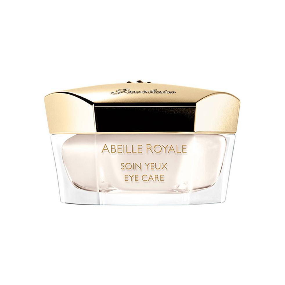 Guerlain Abeille Royale Eye Trattamento Occhi 15 ml