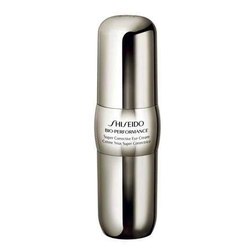 Shiseido Bio Performance Super Corrective Eye Cream Contorno Occhi 15 ml