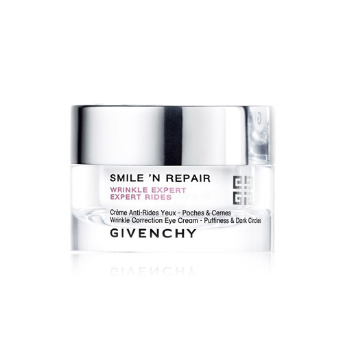 Givenchy Smilen Repair Eye Contour Trattamento Occhi 15 ml